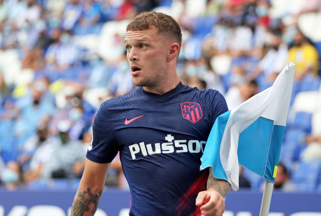 Atletico Madrid vs Athletic Bilbao live stream, pregled, vijesti o momčadi i predviđanje 1