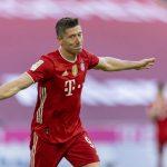 Bayern München vs Bochum live stream, pregled, vijesti o momčadi i predviđanje 6