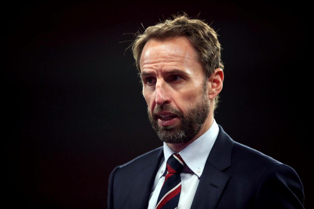 Engleska reprezentacija sučelit će se s Poljskom: Predviđena početna postava 1